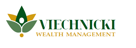 Viechnicki Wealth Management