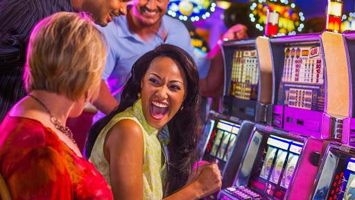 Amelia Belle Casino image 2