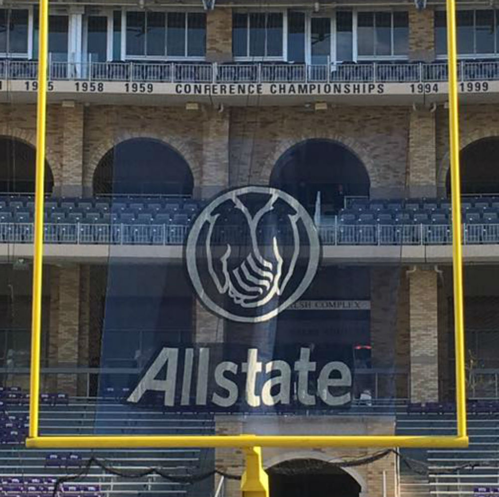 Josh House: Allstate Insurance image 3