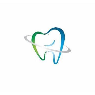 Modern Smiles Family Dentistry