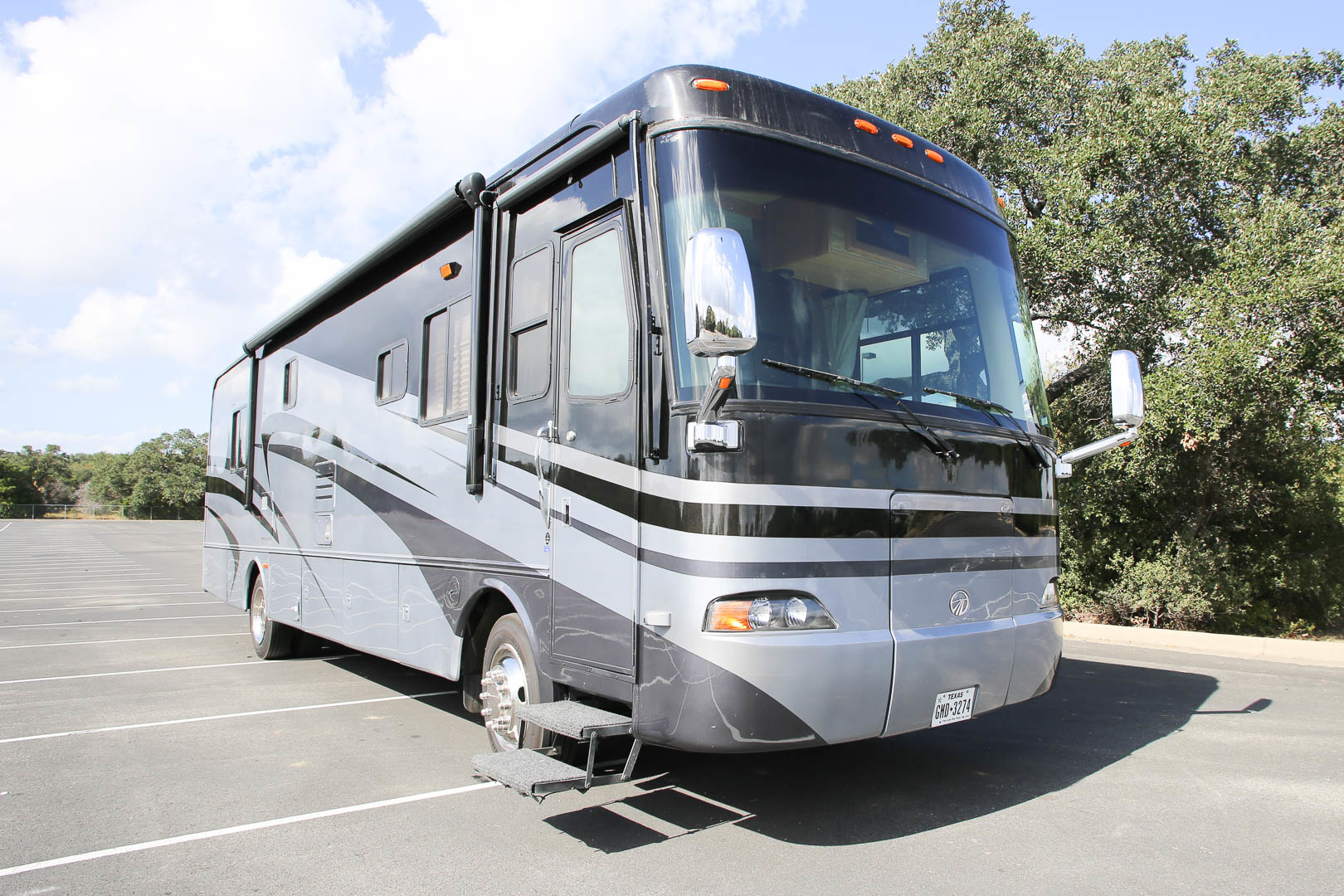 American Adventure RV Rentals image 3