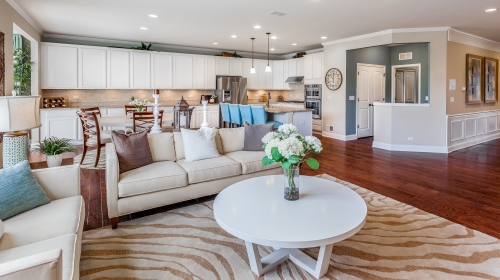 Settlers Ridge by Pulte Homes image 14