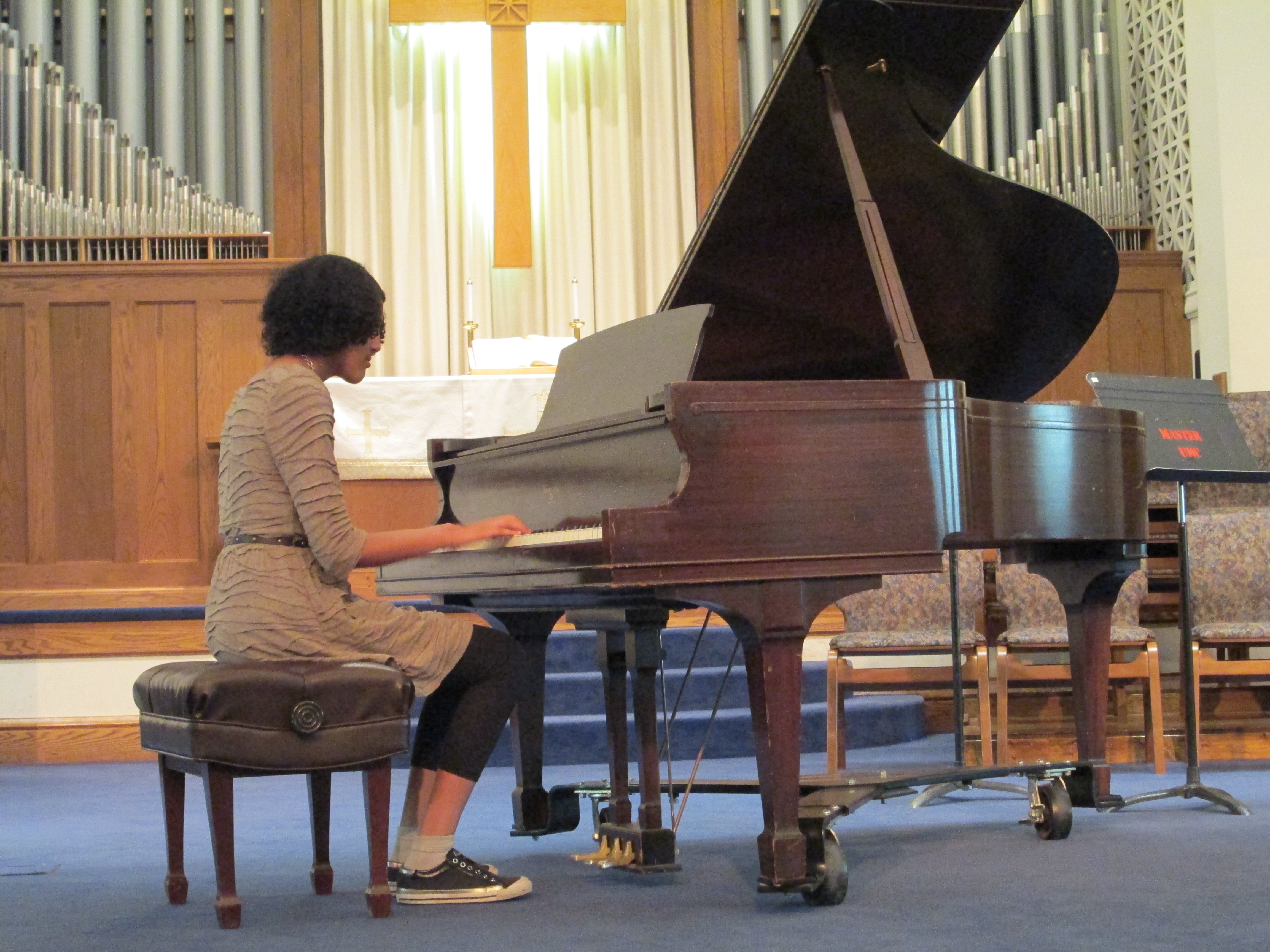 Encore Music Studios image 6