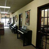 Jay & Kay's Organ & Piano Co. image 5