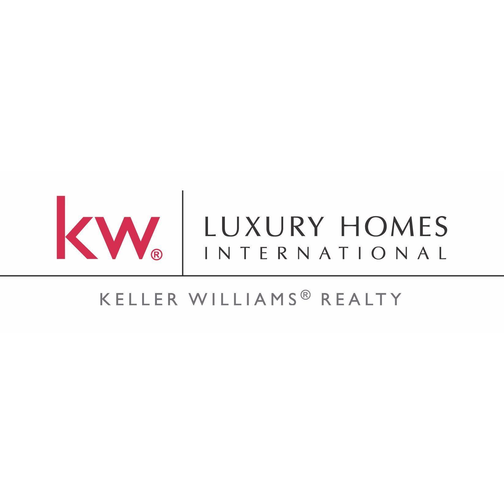Rhonda Alderman Realtor-Keller Williams Realty