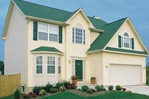 Wiebe Siding & Remodeling Inc image 0