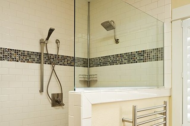 Best Price Bathroom Ltd Shower Baths Manufacturers And Suppliers In Leicester Le3 0th