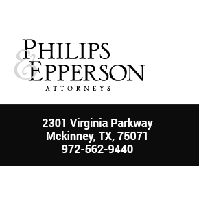 Philips & Epperson Attorneys, LP
