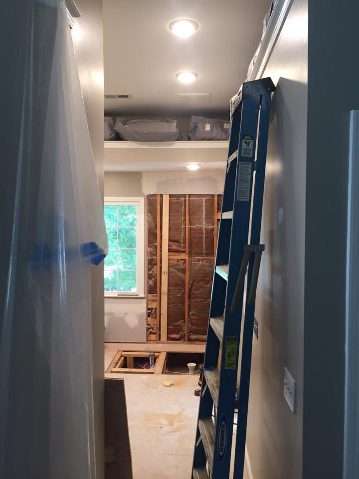 Fowler Contracting image 12