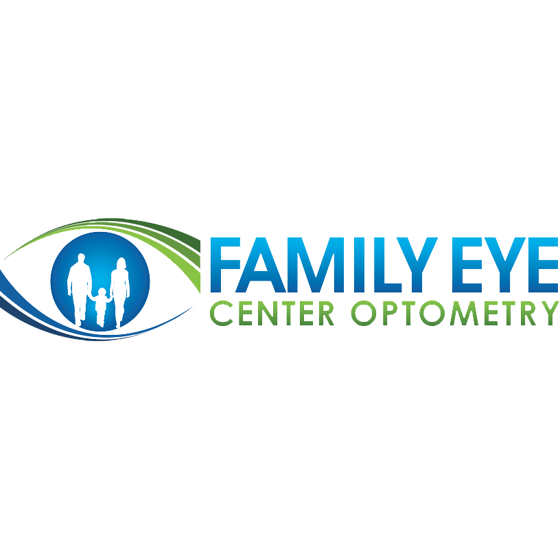 Family Eye Center Optometry