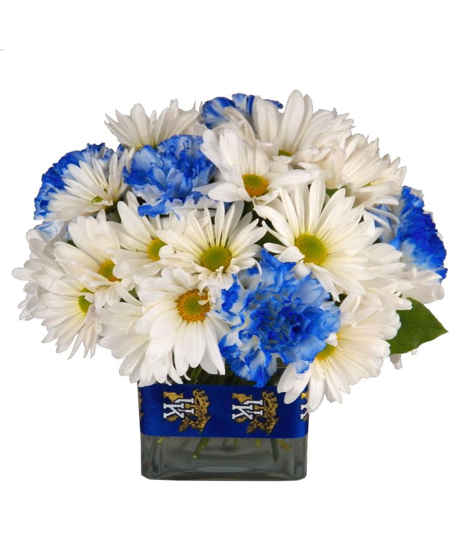 Nanz & Kraft Florists image 3