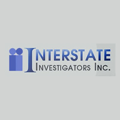 Interstate Investigators