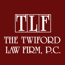 Twiford Law Firm PC