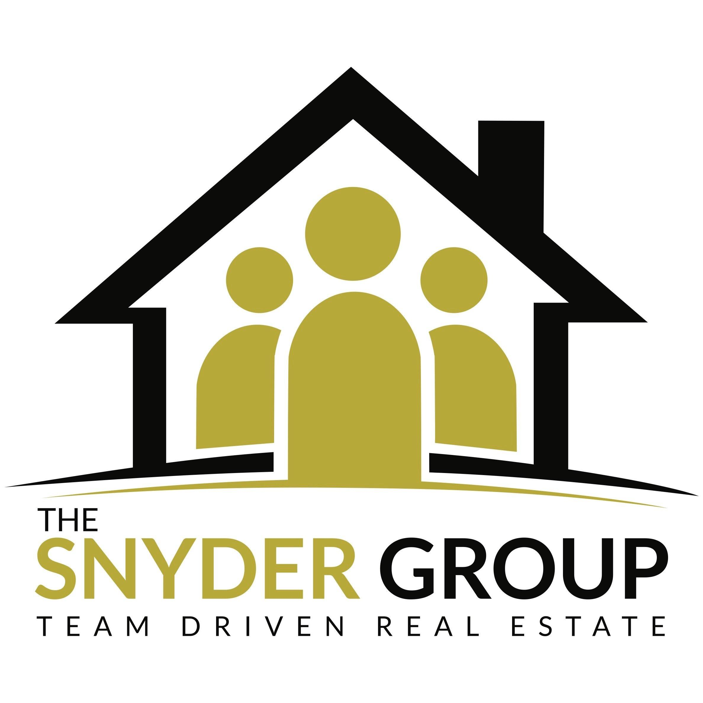 The Snyder Group