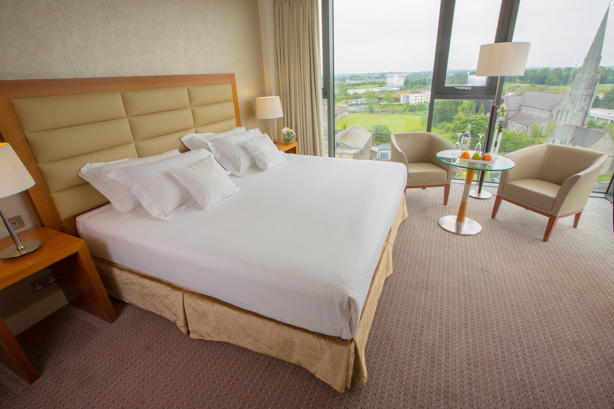 Sheraton Athlone Hotel 7