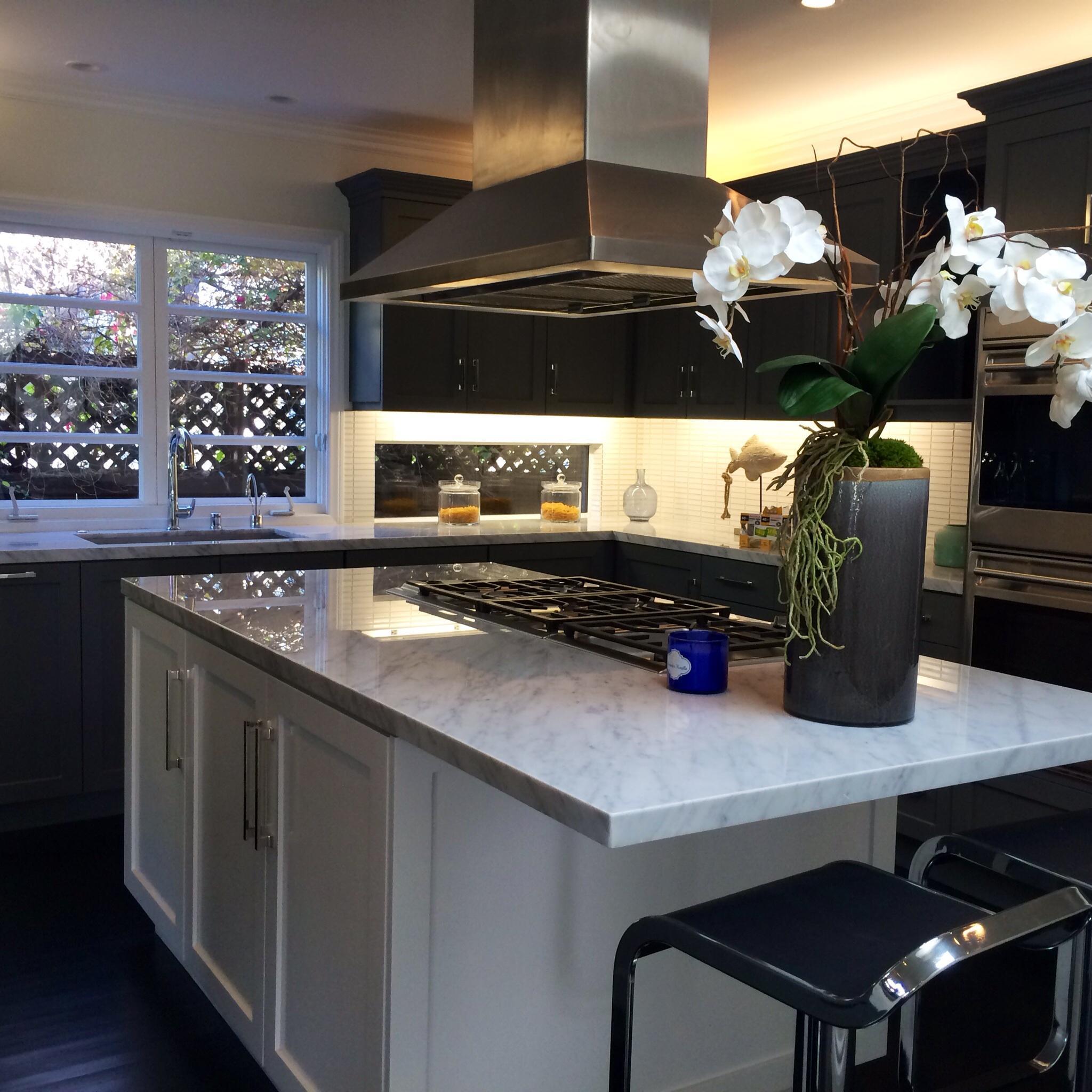 Cyndy Nguyen Real Estate
