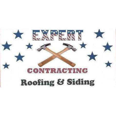 Expert Contracting image 0