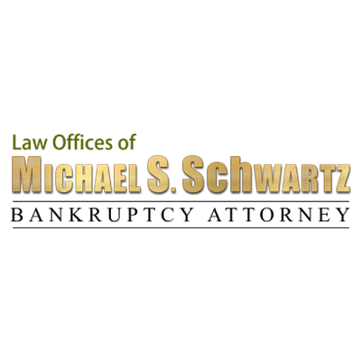 Law Offices Of Michael S. Schwartz Bankruptcy Attorney
