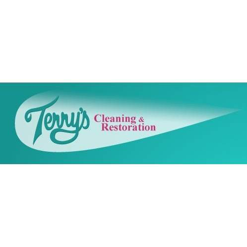Terry's Cleaning & Restoration