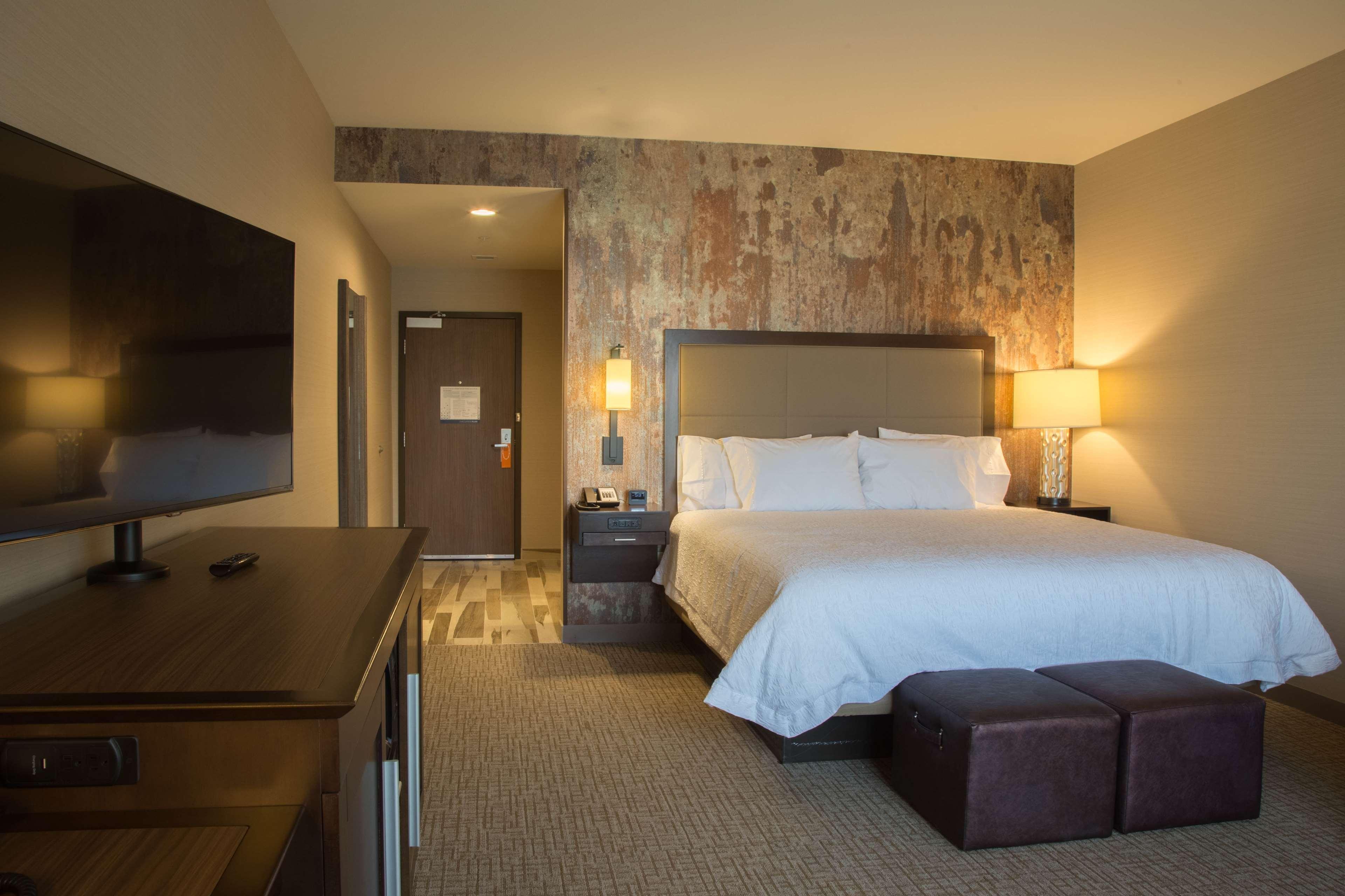 Hampton Inn & Suites Murrieta Temecula image 19