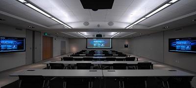 Sunset Studios Media Solutions image 0