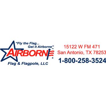 Airborne Flag & Flagpole, LLC image 3