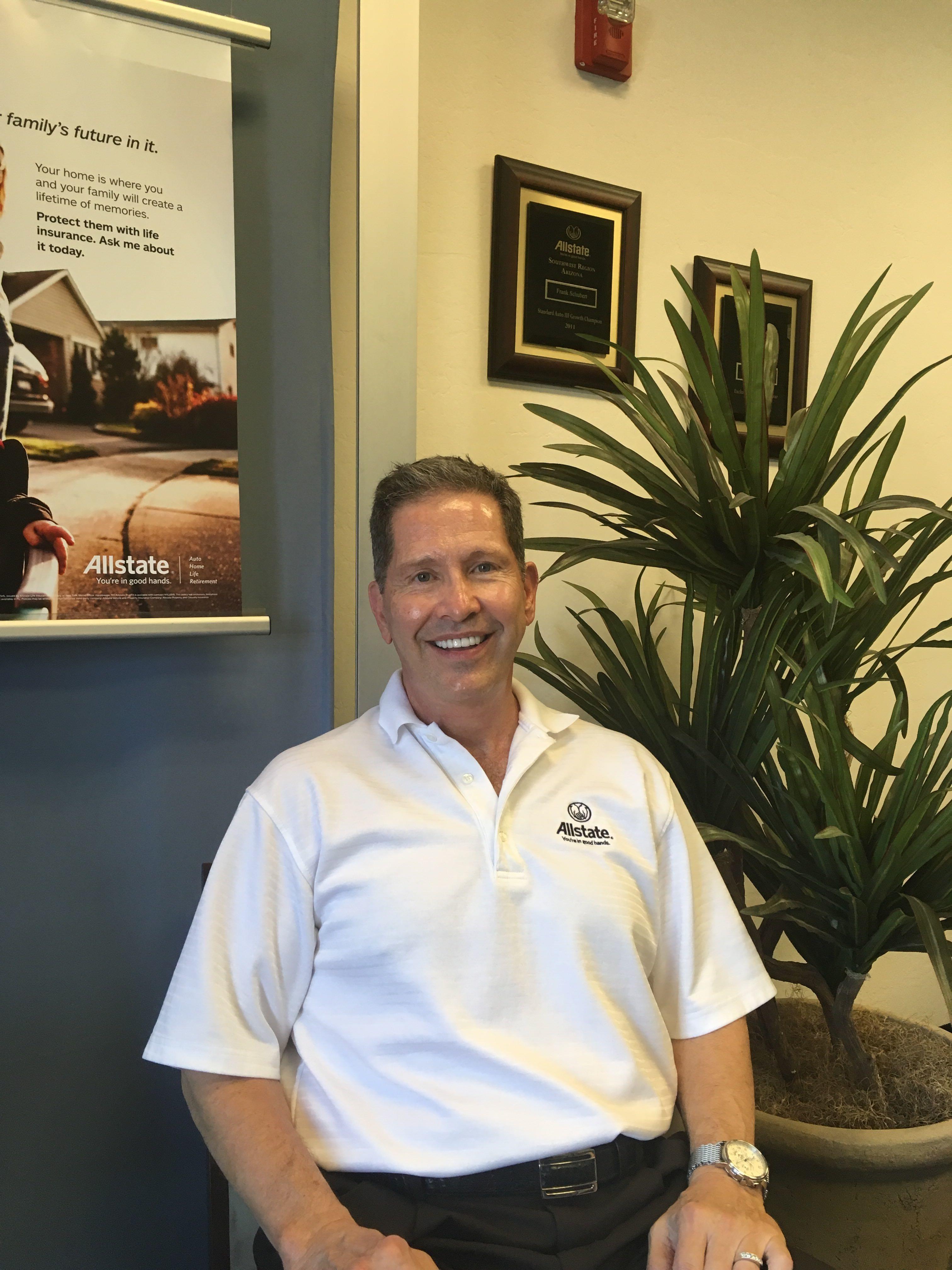 Allstate Insurance Agent: Schubert Insurance & Financial Svcs image 7