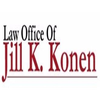 Jill K. Konen Attorney at Law