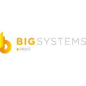Big Systems, LLC