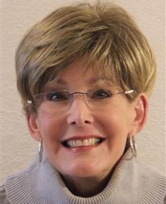 Farmers Insurance - Leslie Moeller