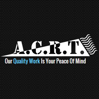 A. C. R. T. Air Conditioning Resources Of Texas