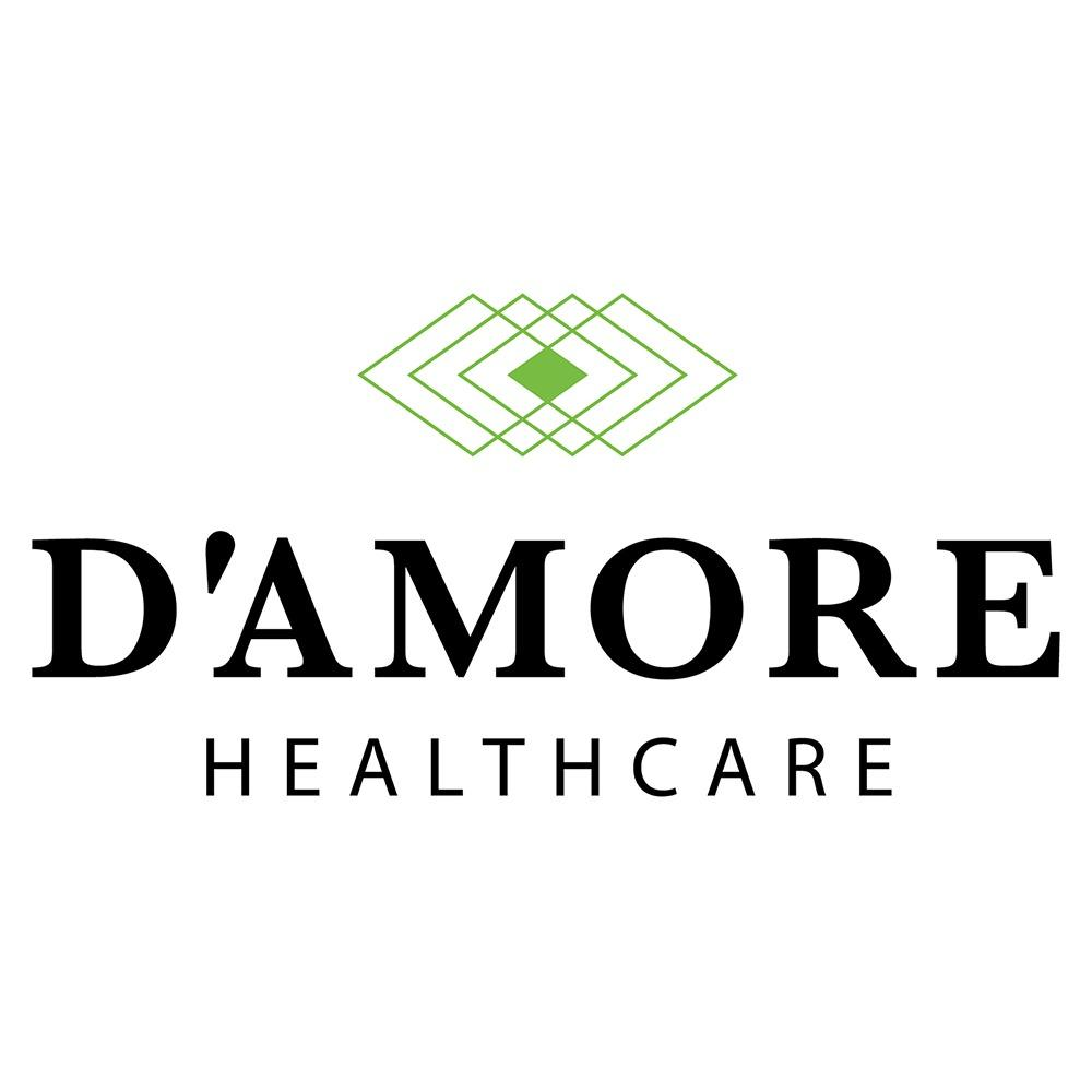 D'Amore Healthcare