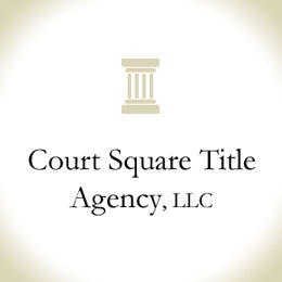 Court Square Title Agency