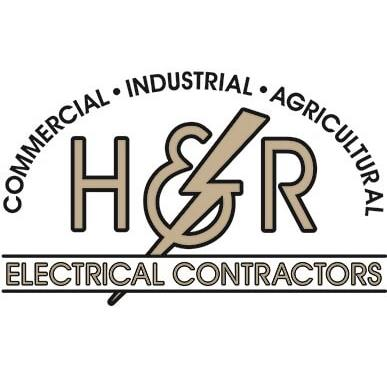 H & R Electrical Contractors LLC in Dewitt, MI, photo #1