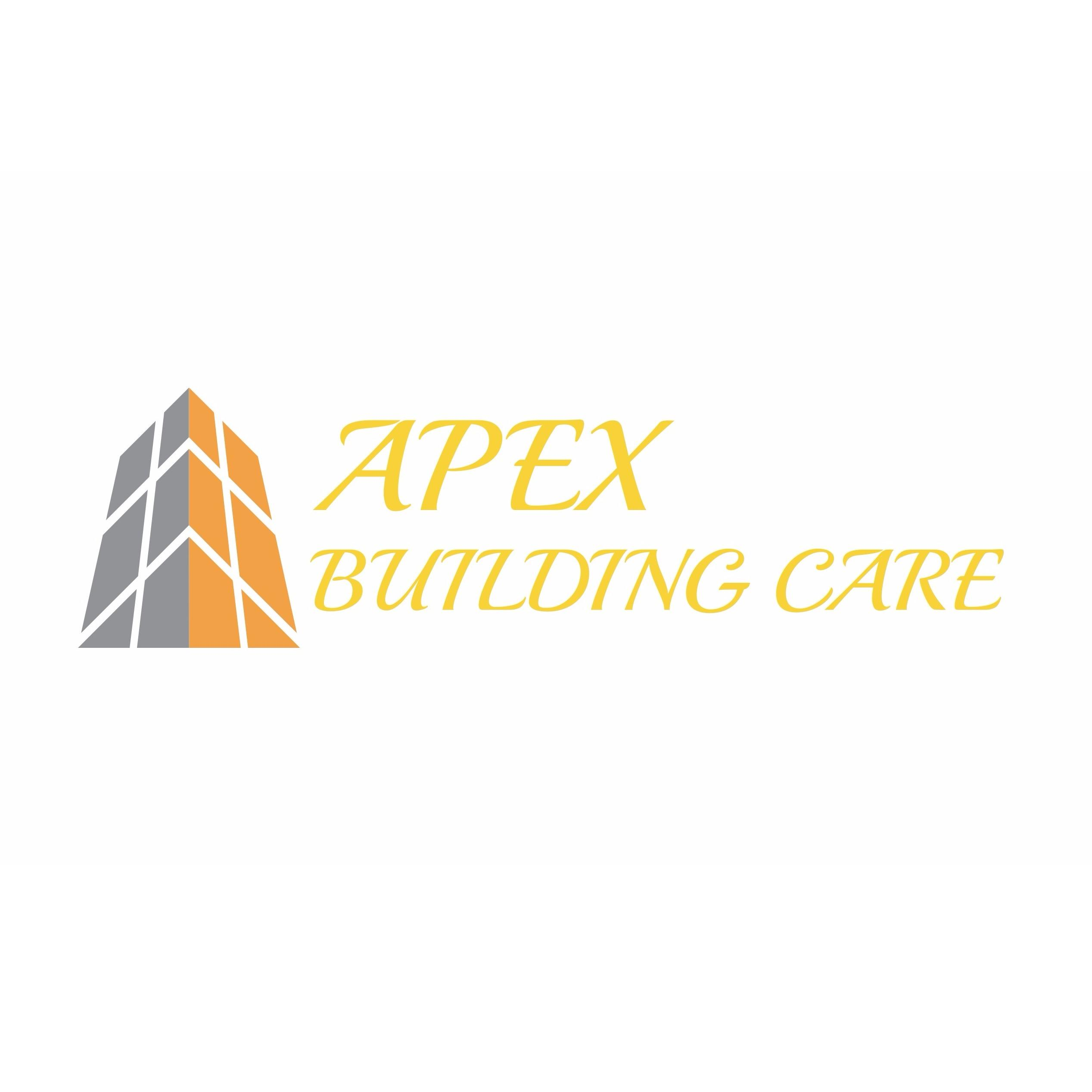 image of the Apex Building Care