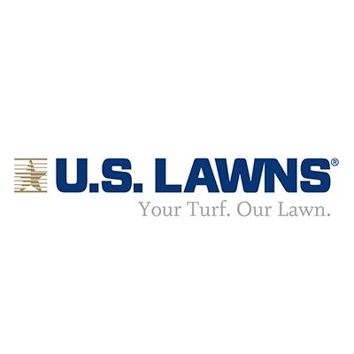 U.S.Lawns image 0