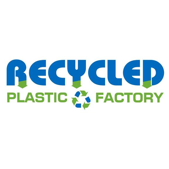 Recycled Plastic Factory