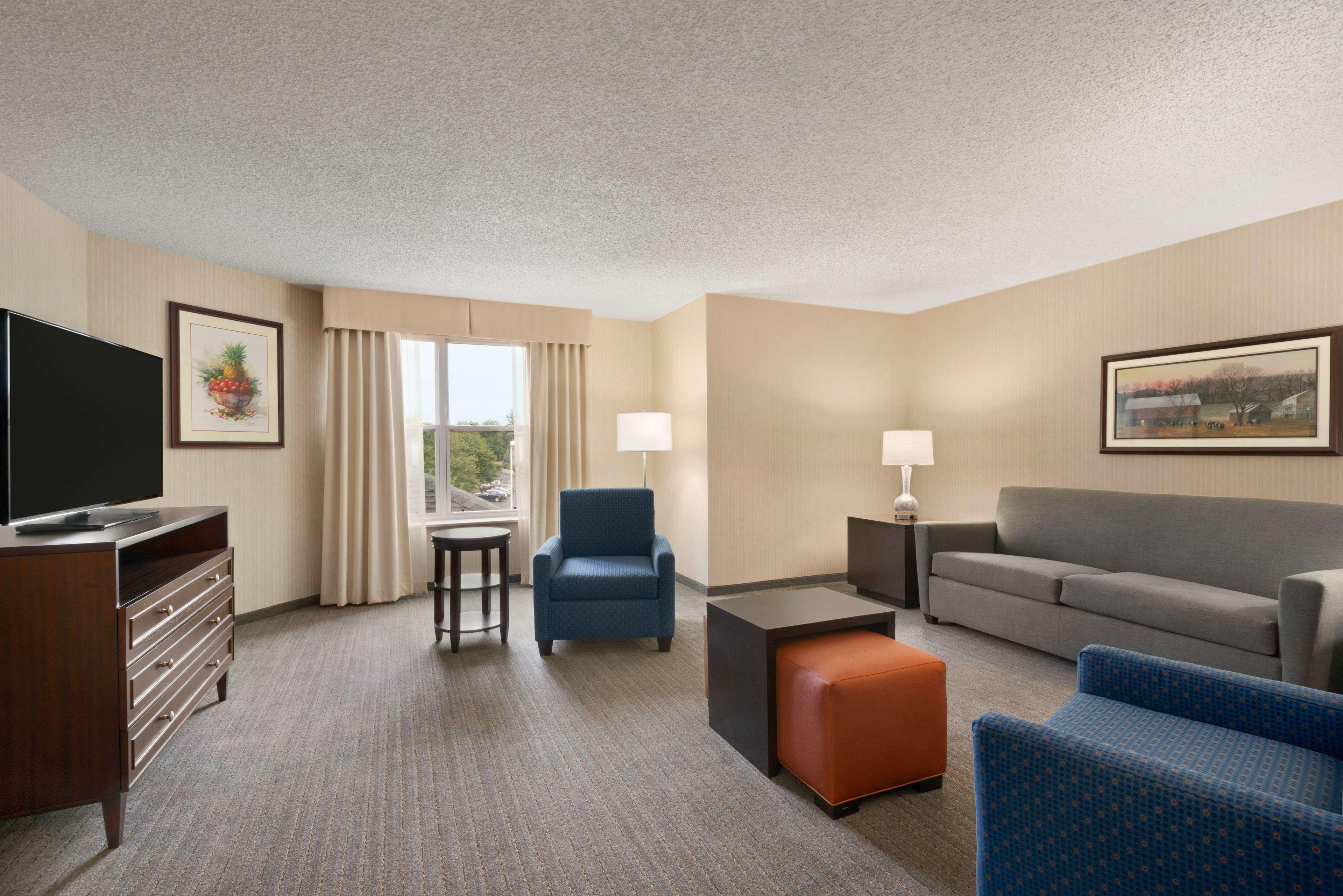Homewood Suites by Hilton Wilmington-Brandywine Valley in Wilmington, DE, photo #46