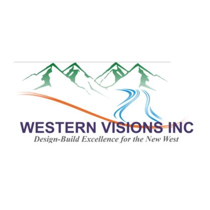 Western Visions