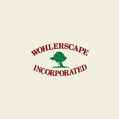 Wohlerscape Incorporated