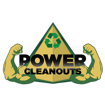 Power Cleanouts Junk Removal