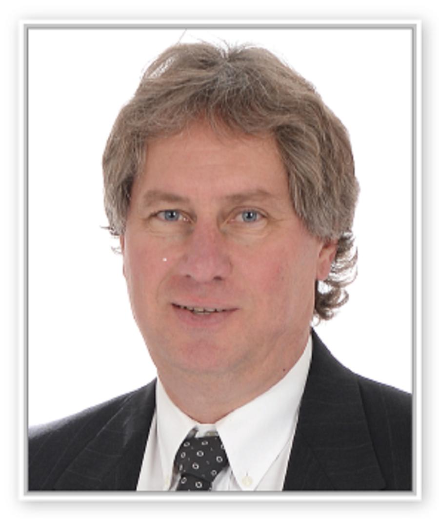 Rella, Paolini & Rogers in Cranbrook: Donald Paolini, Partner