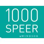 Apartment Building in CO Denver 80204 1000 Speer by Windsor 1000 Speer Blvd  (844)429-3864