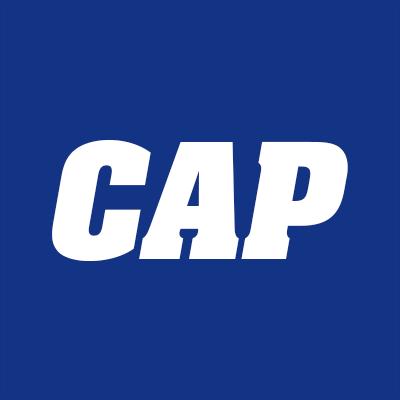 Carlson's Auto Parts