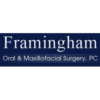 Framingham Oral & Maxillofacial Surgery PC
