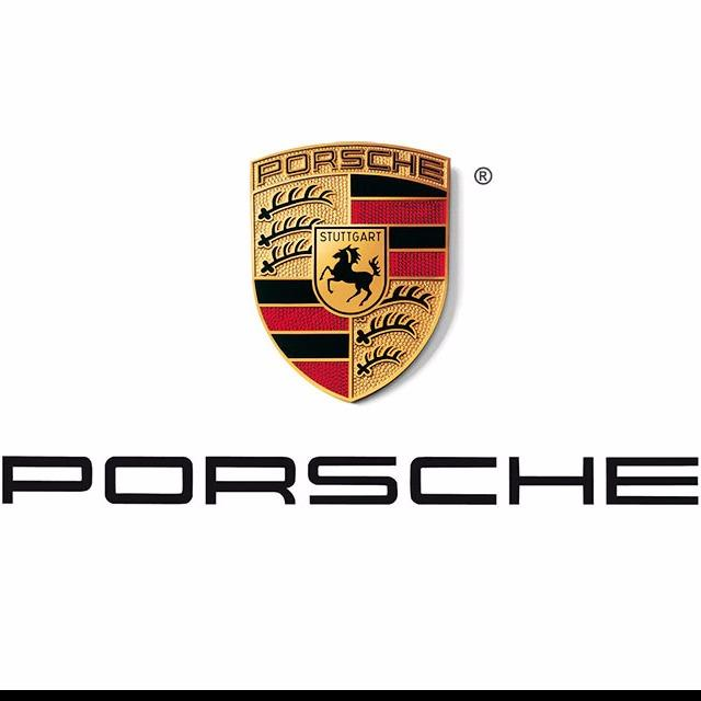 Porsche Bethesda In North Bethesda Md 20852 Citysearch