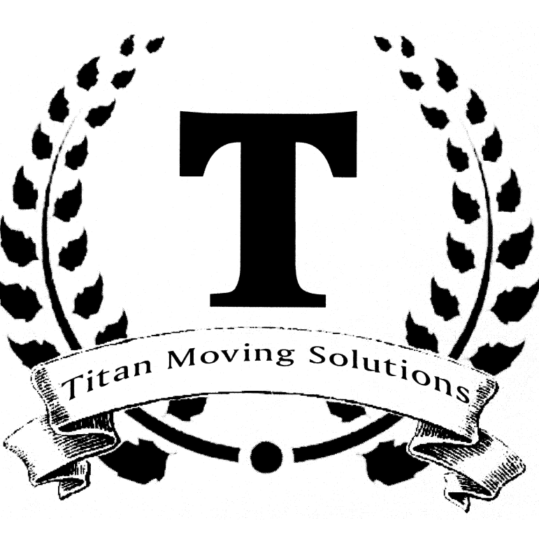 Titan Moving Solutions, LLC