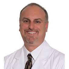 Image For Dr. Eric  Price MD
