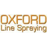 Oxford Line Spraying