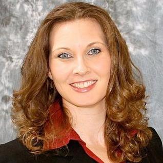 Angie Mabe, LMHC, NCC, FLQS image 0